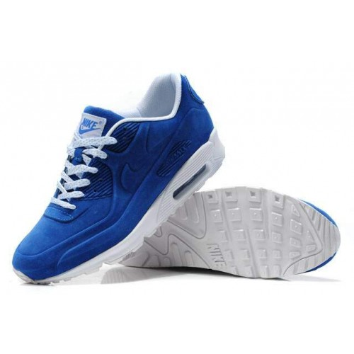 Кроссовки Nike Air Max 90 VT Tweed Sky мужские