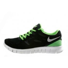 Nike Free Run Plus 2 мужские кроссовки