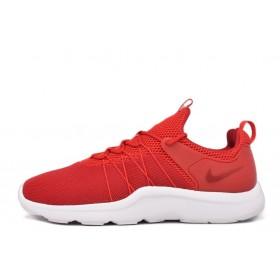 Nike Darwin Red White мужские кроссовки