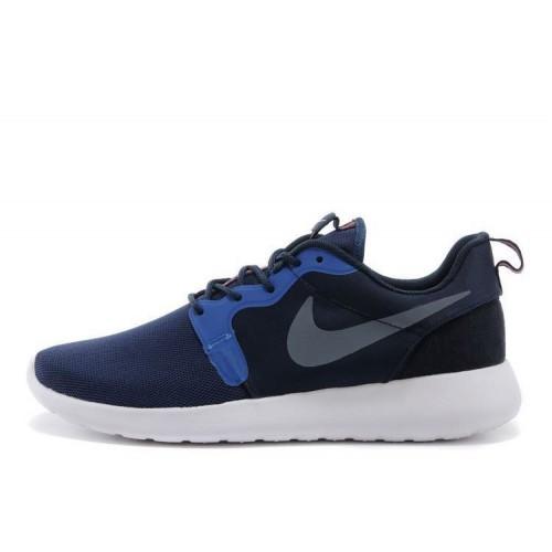 Nike Roshe Run II M14 мужские кроссовки