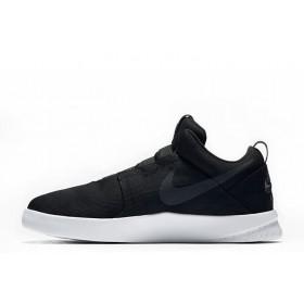 Nike Air Shibusa Black мужские кроссовки