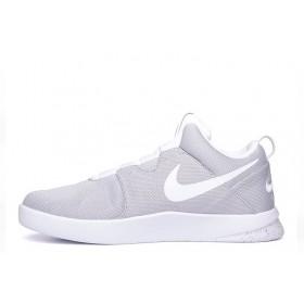 Nike Air Shibusa Grey мужские кроссовки