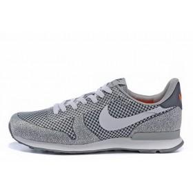 Nike Internationalist HPR Grey мужские кроссовки