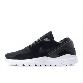Nike Koth Ultra Low Black мужские кроссовки