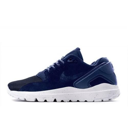 Nike Koth Ultra Low Navy мужские кроссовки