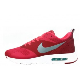 Nike Air Max Thea Watermelon Red женские кроссовки