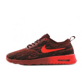 Nike Air Max Thea JTR женские кроссовки