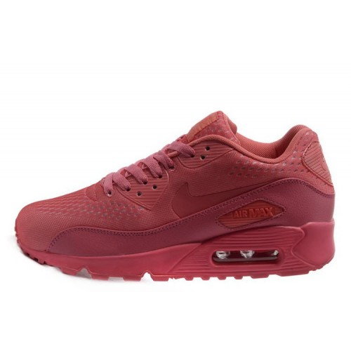 Nike Air Max 90 EM Pink женские АирМаксы