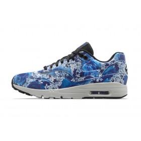 Nike Air Max 1 Ultra Tokyo женские кроссовки