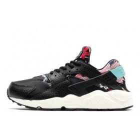 Nike Huarache Aloha Pack женские кроссовки