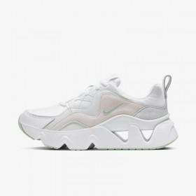 Nike RYZ (BQ4153-101) женские кроссовки