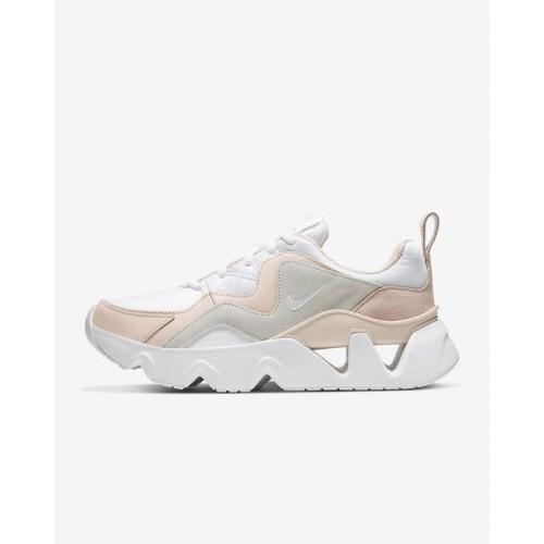 Nike RYZ (BQ4153-102) женские кроссовки