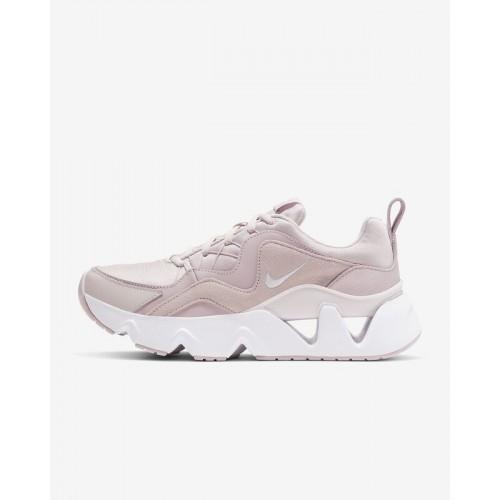 Nike RYZ (BQ4153-601) женские кроссовки