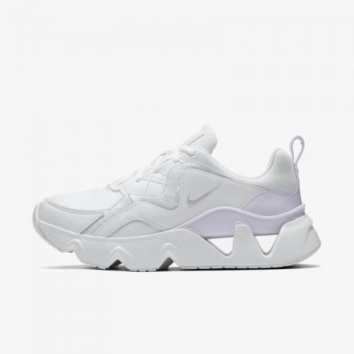 Nike RYZ (CU3450-100) женские кроссовки