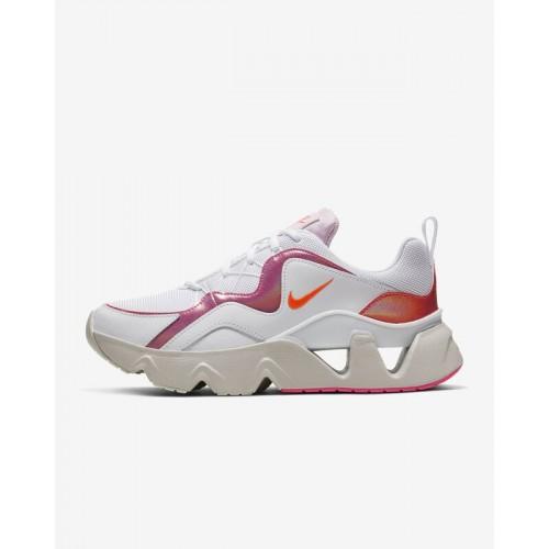 Nike RYZ (CV3032-100) женские кроссовки