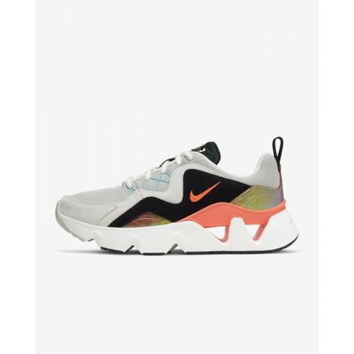 Nike RYZ (CW2658-001) женские кроссовки