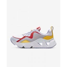 Nike RYZ (CW5590-100) женские кроссовки