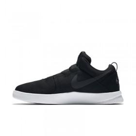 Nike Air Shibusa Black женские кроссовки