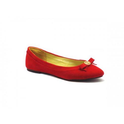 Женские балетки Passo Avanti 5212-5