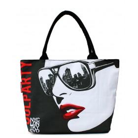 Женская сумка Pool Party Cosmopolitan