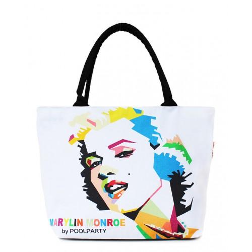 Женская сумка Pool Party (Пул Пати) Monroe