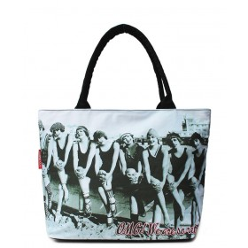 Женская сумка Pool Party Swimteam