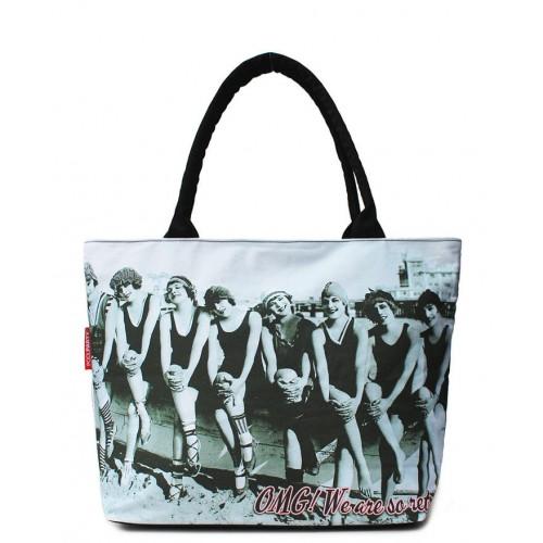 Женская сумка Pool Party (Пул Пати) Swimteam