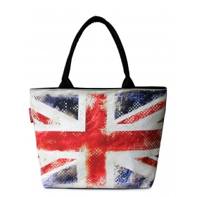 Женская сумка Pool Party Journey UK