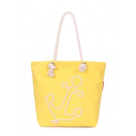 Сумка Pool Party Anchor Yellow