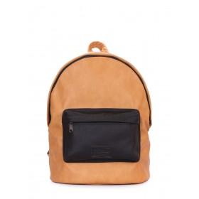 Рюкзак Pool Party Backpack Orange Black