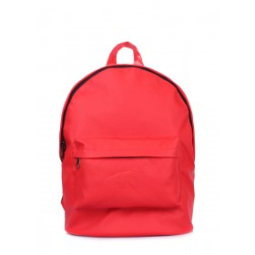 Рюкзак Pool Party Backpack Red