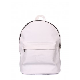 Рюкзак Pool Party Backpack White