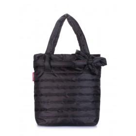 Женская сумка Pool Party Bow Black New