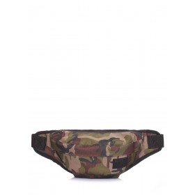 Сумка на пояс Pool Party Bumbag Camo