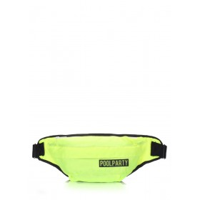 Сумка на пояс Pool Party Bumbag Neon