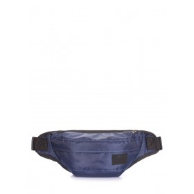 Сумка на пояс Pool Party Bumbag Oxford Darkblue