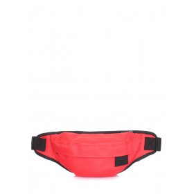 Сумка на пояс Pool Party Bumbag Oxford Red