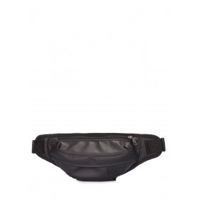 Сумка на пояс Pool Party Bumbag Black