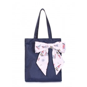 Сумка Pool Party Butterfly Oxford Blue