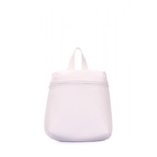 Женский рюкзак Pool Party Doll White