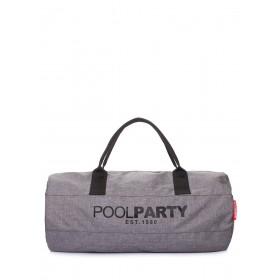Сумка Pool Party Gymbag Oxford Ripple