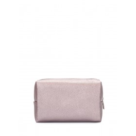 Косметичка Pool Party MNS Beautybag