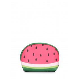 Косметичка Pool Party Cupcake Cosmetic Watermelon