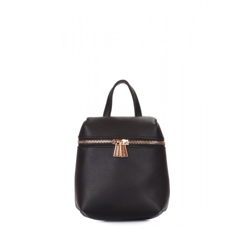 Женская сумка Pool Party Girl Black