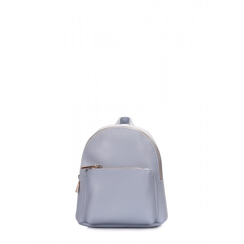 Женский рюкзак Pool Party Tinypack Blue