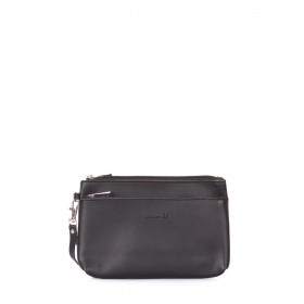 Клатч Pool Party Wristbag Black