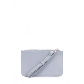 Клатч Pool Party Wristlet Blue