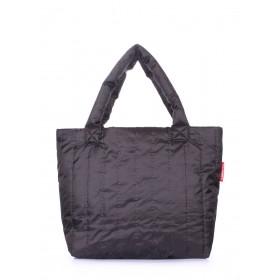 Женская сумка Pool Party Black New