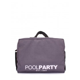 Cумка Pool Party Original Grey