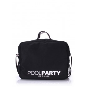 Cумка Pool Party Original Oxford Black
